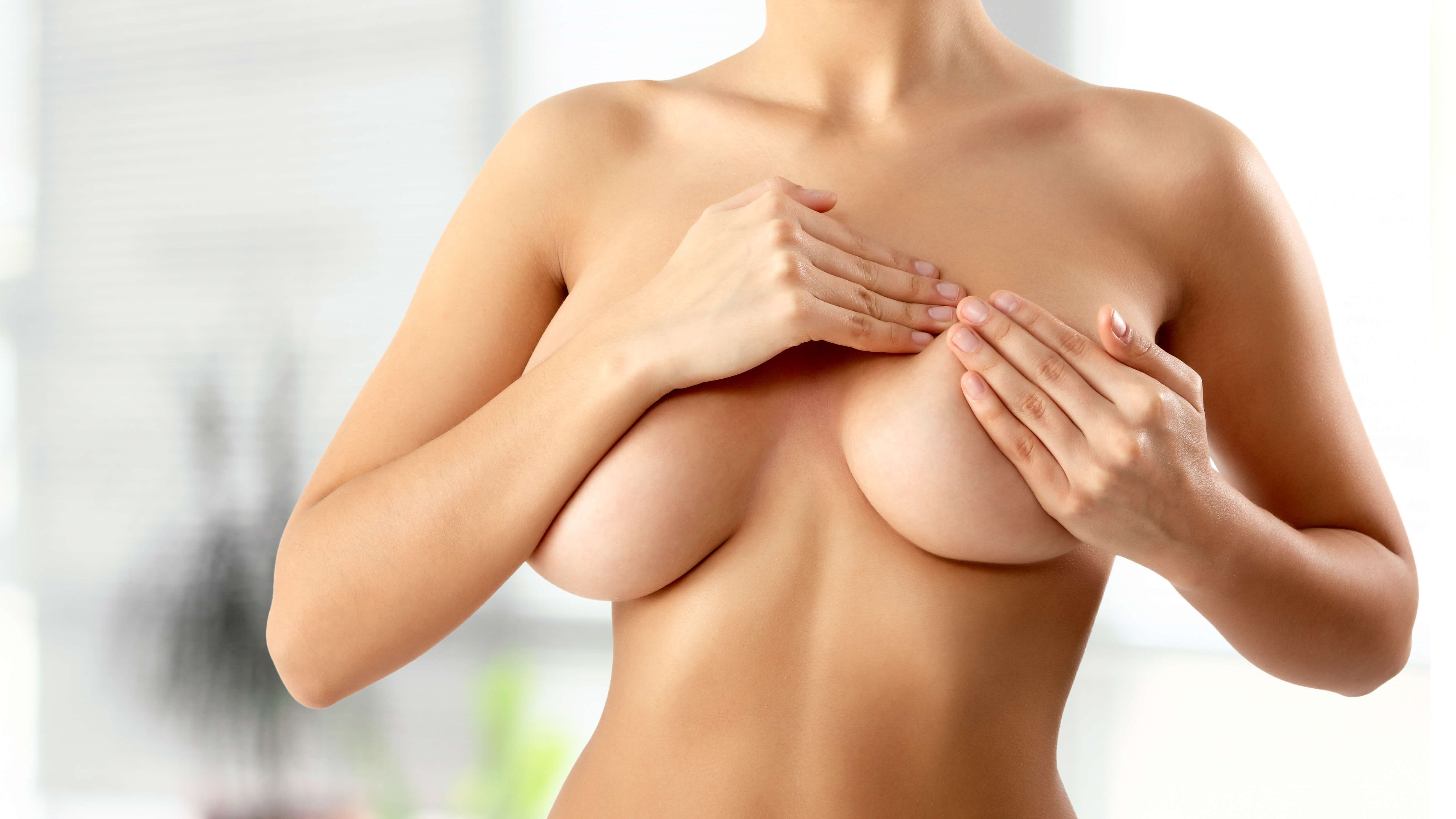 How Long Do The Results Of A Fat Transfer To The Breast Last