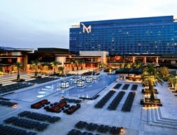 Image of The M Resort