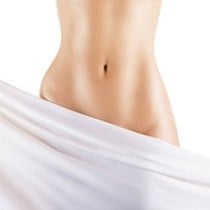 HiDefinition Liposuction*