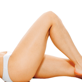 THIGH LIFT Image