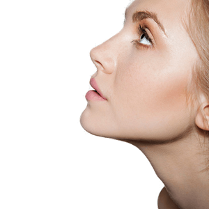 revision rhinoplasty articles