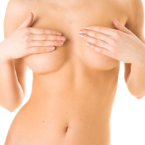 Breast Asymmetry*